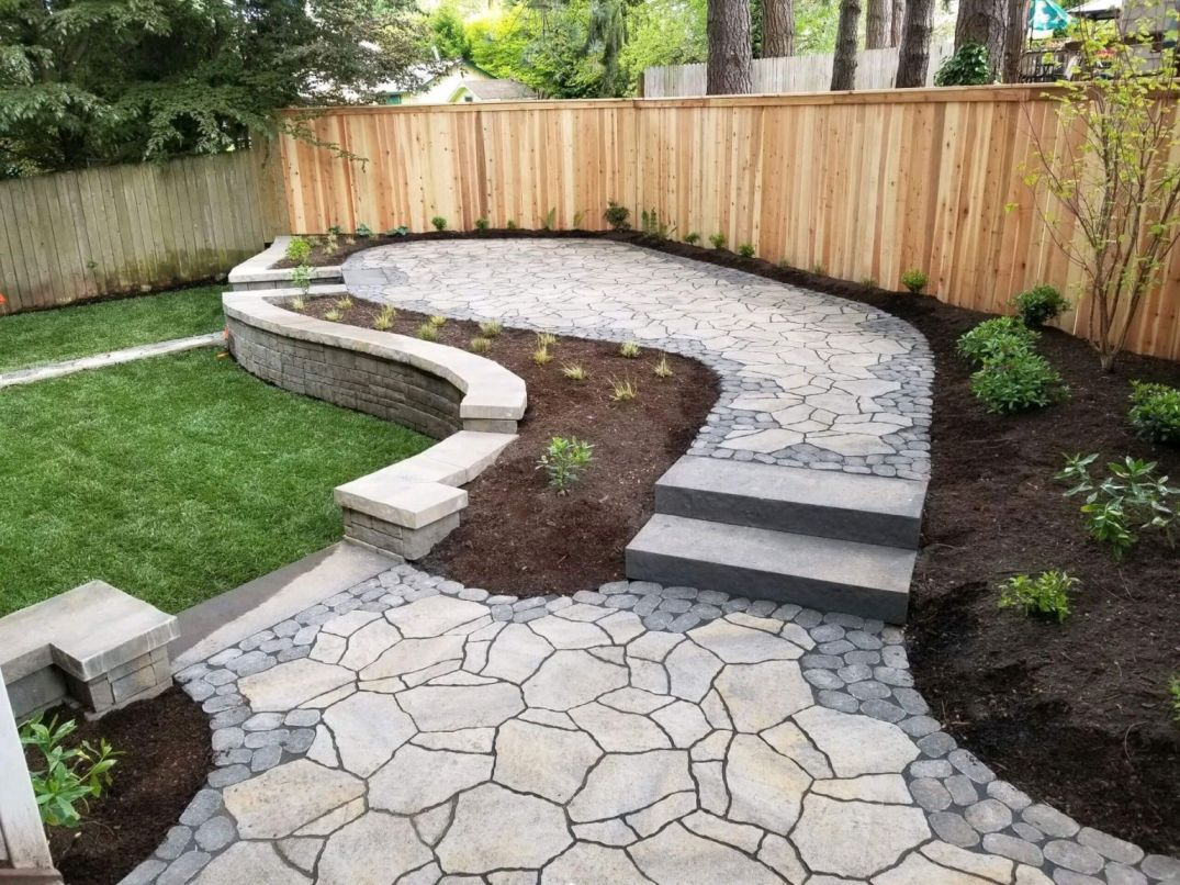 https://shovelandthumb.sfo3.digitaloceanspaces.com/garden walls/garden wall 1