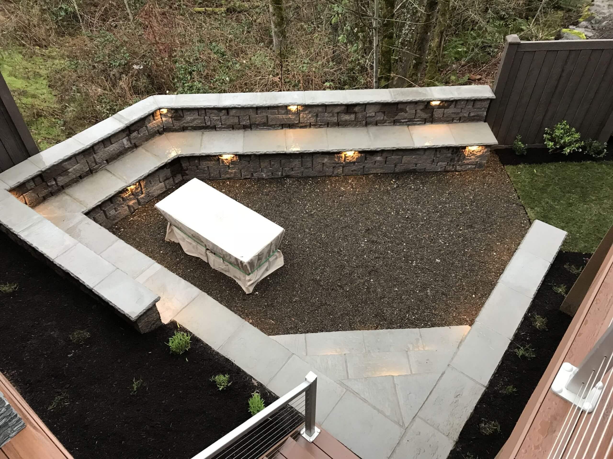 https://shovelandthumb.sfo3.digitaloceanspaces.com/garden walls/garden wall 4