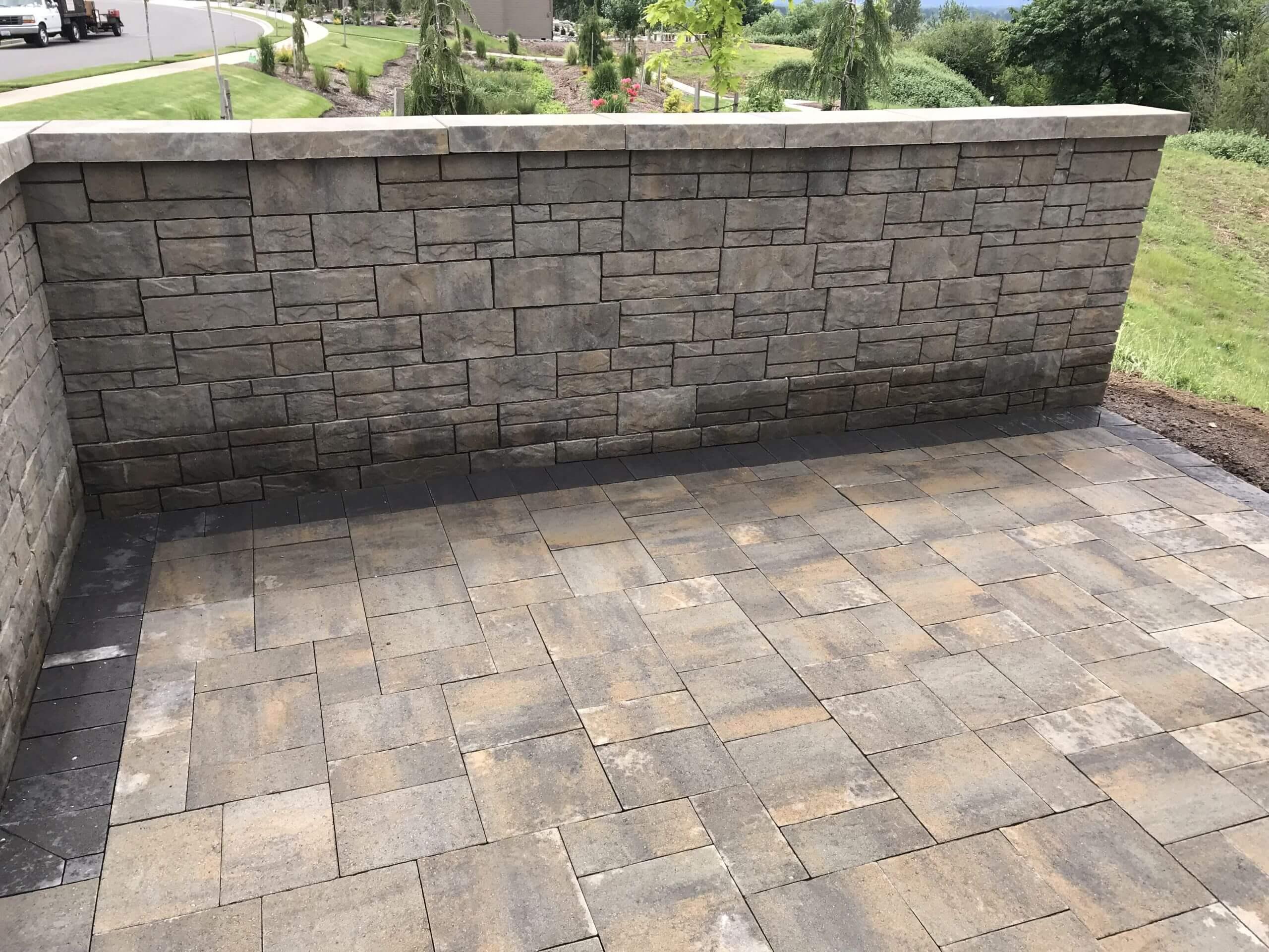 https://shovelandthumb.sfo3.digitaloceanspaces.com/garden walls/garden wall 6